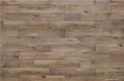 Keramisch parket houtlook tegels de groot handel bv in